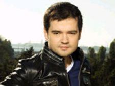 Laurentiu Duta se apuca sa cante in limba engleza. marian duta - 225x169_c0fa9bc58a8fac2125429119789431