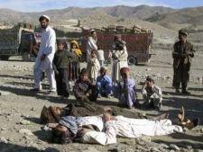 476566 0811 talibani