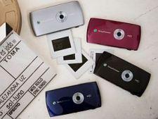Sony-Ericsson-Vivaz-A