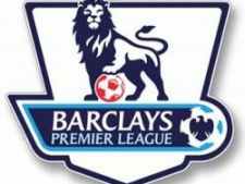 498057 0811 premier league badge