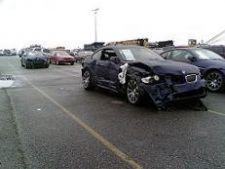 433638 0810 accident