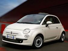 Fiat-500-electric