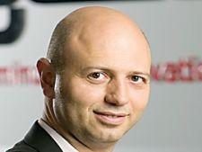 radu georgescu