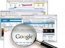 Google-Chrome-exploit