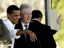 454171 0810 bill clinton barack obama
