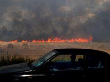 autostrada_foc