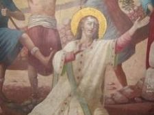 571613 0812 Sfantul Stefan