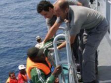 imigranti italia