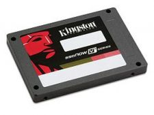 Kingston-SSDNow-Vplus
