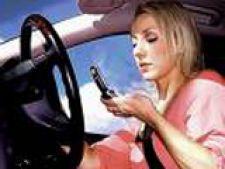 mobilephobia