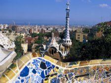 Cum sa vizitezi Barcelona cu bani putini