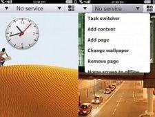 Symbian4-poze