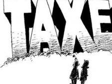 532803 0812 Taxe