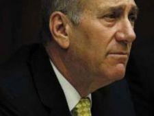 535397 0812 Ehud Olmert