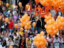 festivalul Karlovy Vary