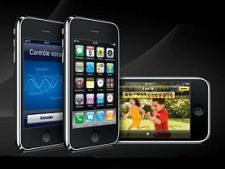 iPhone-3GS-Orange-Romania