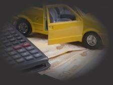 607768 0901 leasing auto