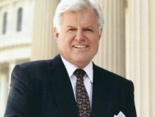 487290 0811 Ted Kennedy