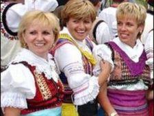 532863 0812 etnic rutean