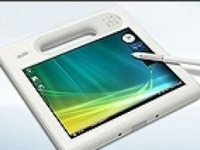 tablet pc c5