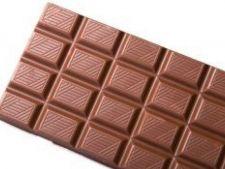 450267 0810 ciocolata