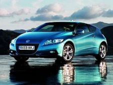 Honda-CRZ-imagini-noi