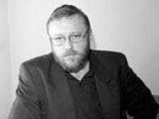 Gabriel Klimowicz