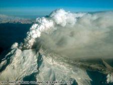 648003 0901 vulcan alaska