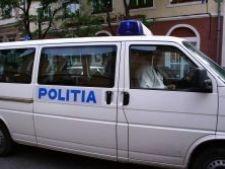 544585 0812 politia