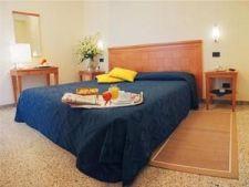 598020 0901 camera hotel