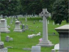 480643 0811 cimitir