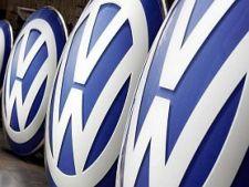 Volkswagen Lider