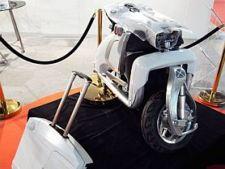 X2O-Scooter-pliabil