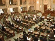 441976 0810 senat