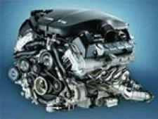 Motorul anului