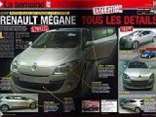 Renault spionat