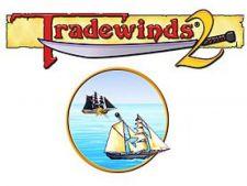 Tradewinds2-iPhone