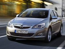Opel-Astra-electric-2014