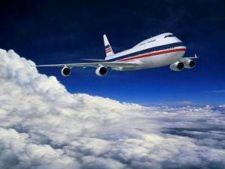 460555 0811 avion