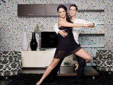 Andreea Marin si Stefan Banica Jr, din nou fericiti impreuna