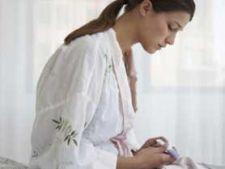 Care sunt cauzele infertilitatii feminine?