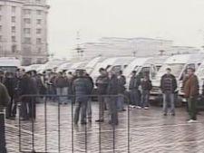 631251 0901 protest microbuze