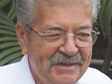 547170 0812 Leon Febres Cordero diariocorreo com