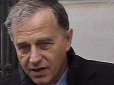 641233 0901 Mircea Geana despre buget pe 2009