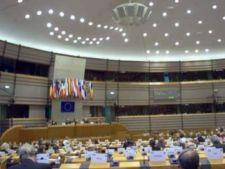 590012 0901 parlamentul european