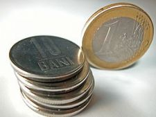 504015 0811 bani euro curs