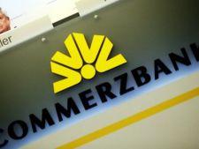460627 0811 commerzbank