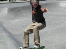 561491 0812 skate