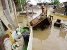 505804 0811 inundatie Brazilia