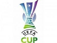 554739 0812 uefa cup logo